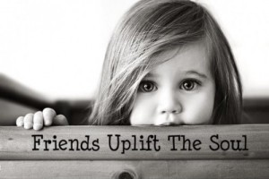 Friendship-Quotes-02-524x350_large