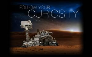 follow-your-curiosity