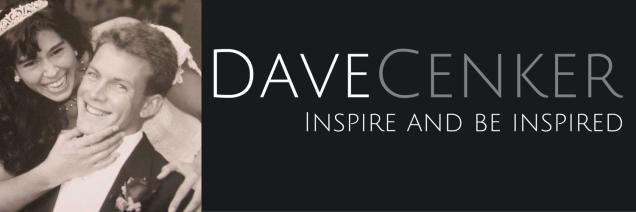 DaveJen-Banner